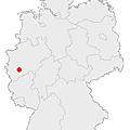 Lage_der_Stadt_Köln_in_Deutschland