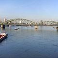 Panorama_cologne_20050114