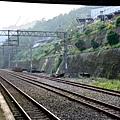 平溪火車2.jpg