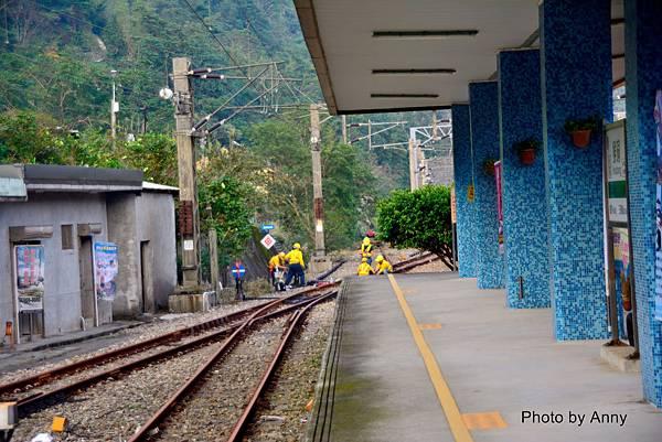 平溪火車3.jpg