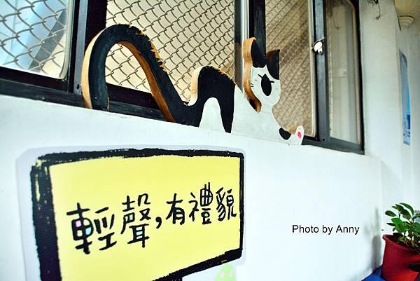 平溪火車6.jpg