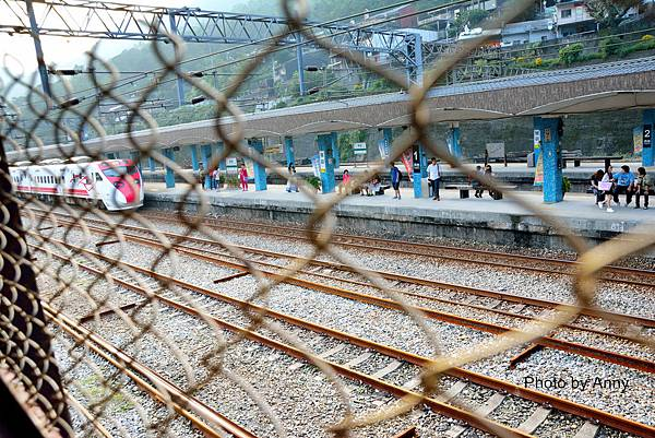 平溪火車7.jpg