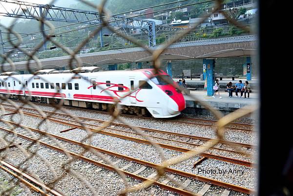 平溪火車7-1.jpg