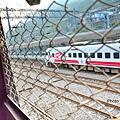 平溪火車7-2.jpg