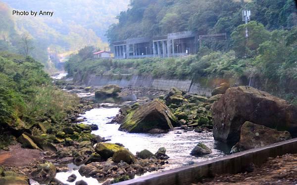 平溪火車8.jpg