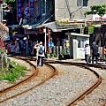 平溪火車17.jpg
