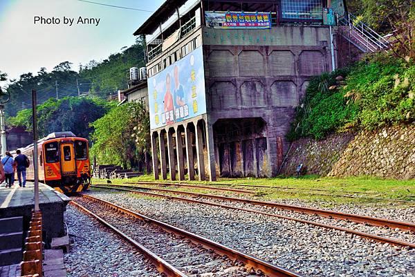 平溪火車23.jpg