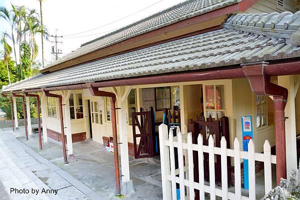 平溪火車30.jpg
