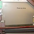 平溪火車7-5