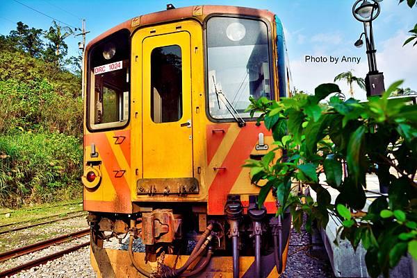 平溪火車1-1