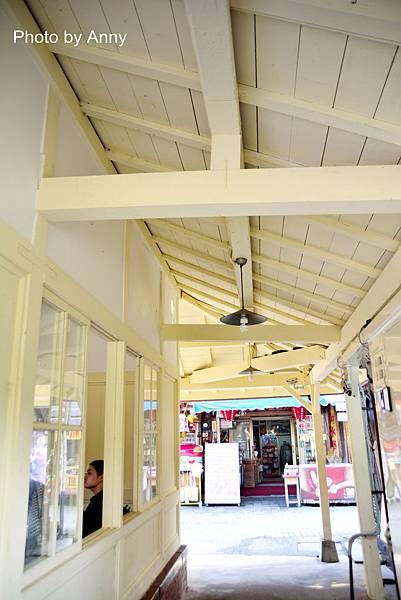 平溪火車43.jpg