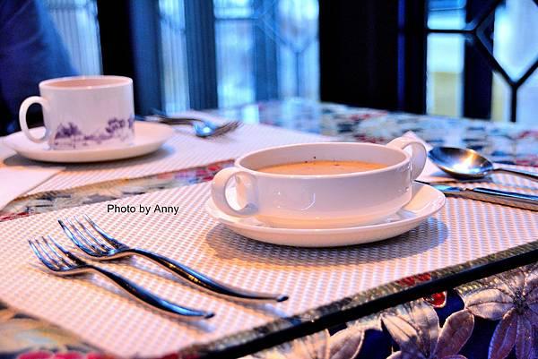 下午茶33.jpg