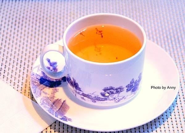 下午茶33-1.jpg