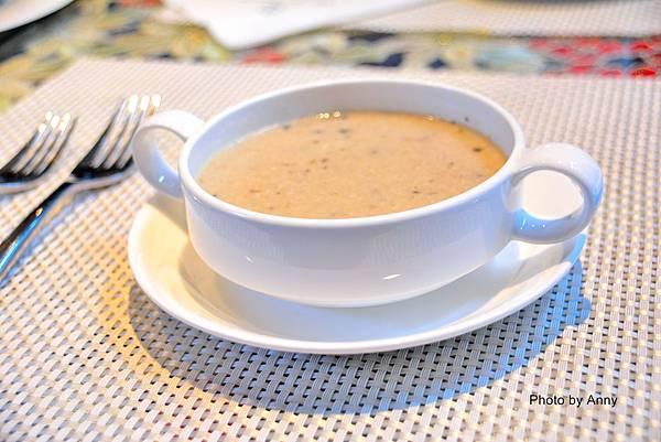 下午茶34.jpg