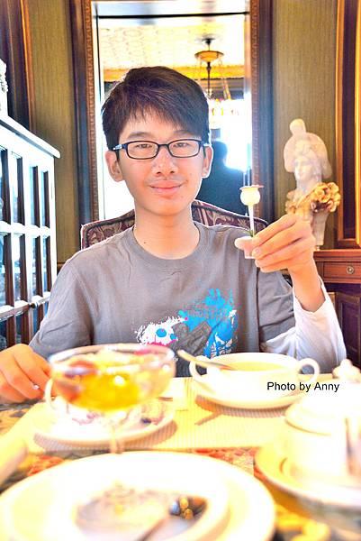 下午茶45.jpg