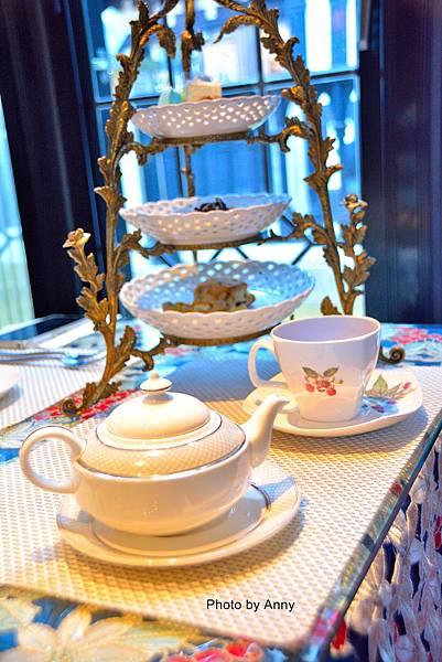 下午茶47.jpg
