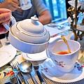 下午茶48.jpg