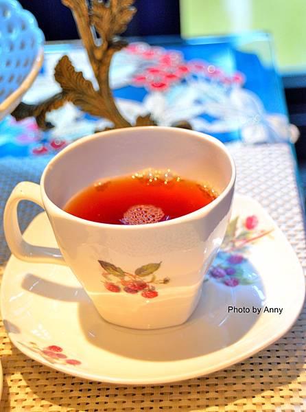 下午茶49.jpg