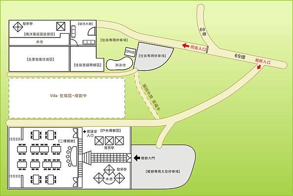 balibali.map