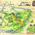 map_46583_1