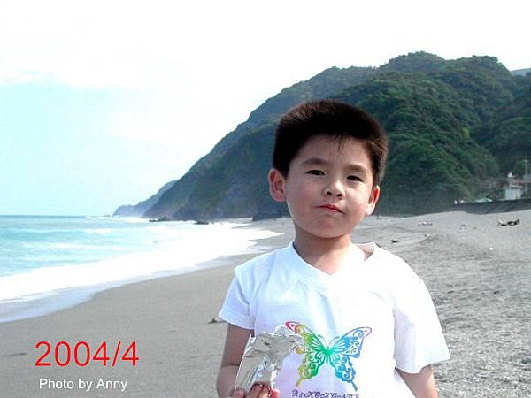 內碑海灣2
