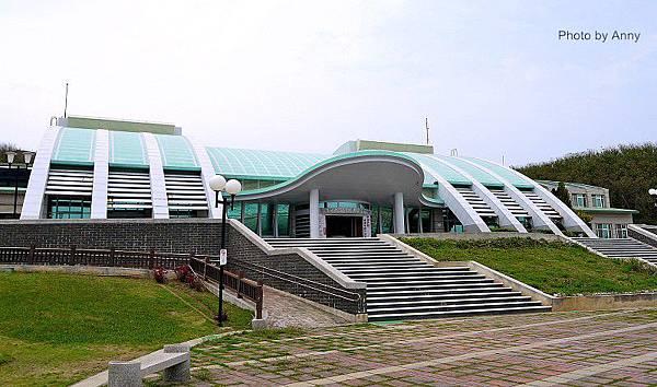 2016澎湖73.jpg