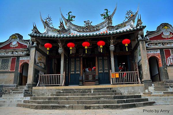 媽祖廟1.jpg