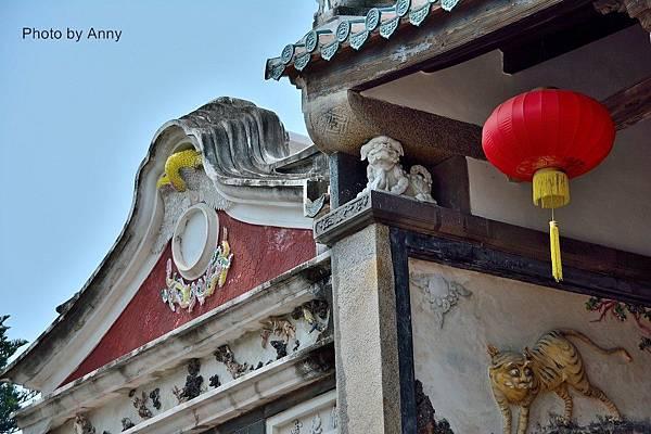 媽祖廟3.jpg
