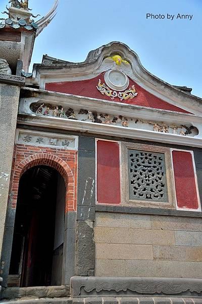 媽祖廟4.jpg