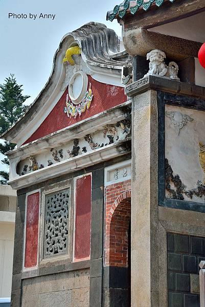 媽祖廟5.jpg