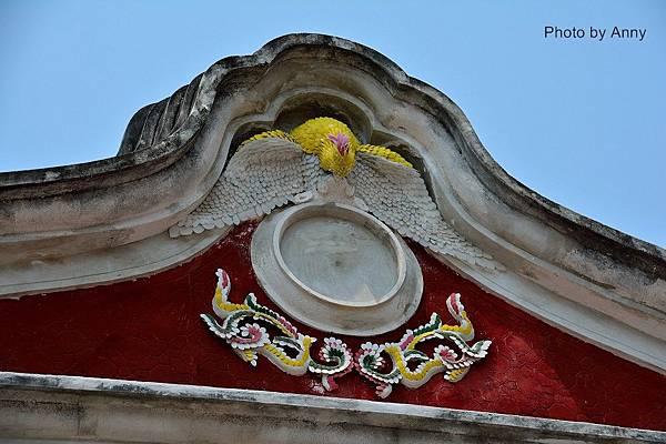 媽祖廟6.jpg