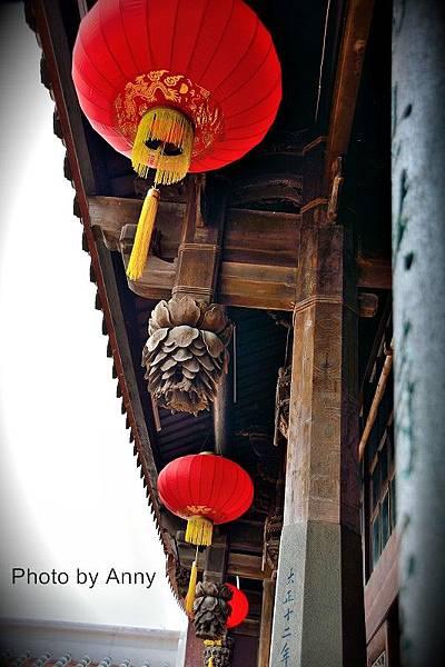 媽祖廟13.jpg