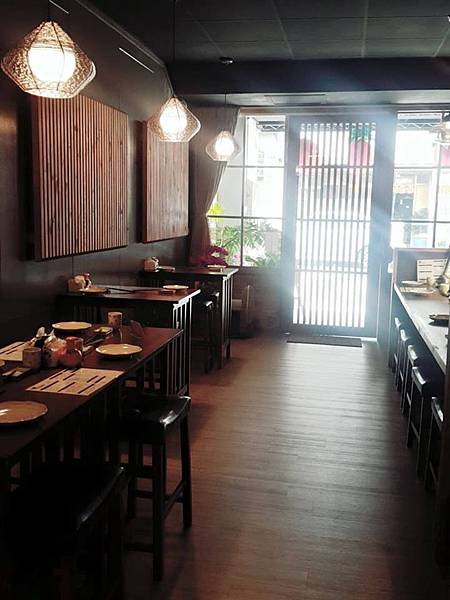 日式料理1-2