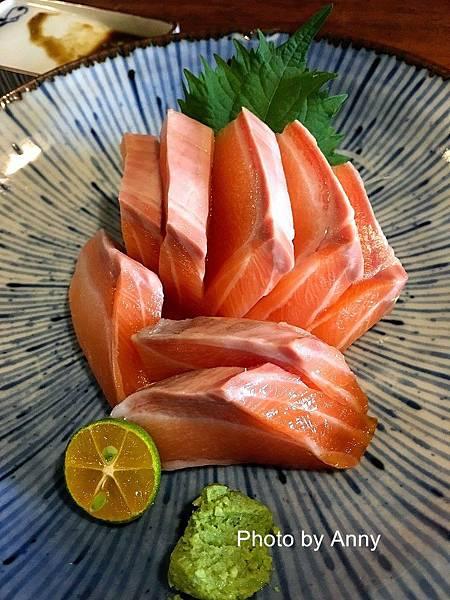 日式料理6