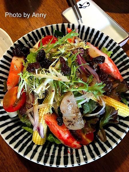 日式料理8