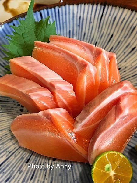 日式料理7