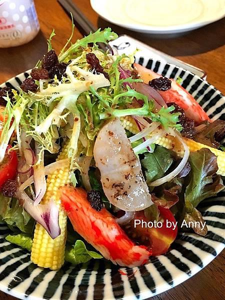 日式料理9