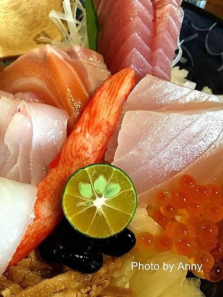 日式料理13