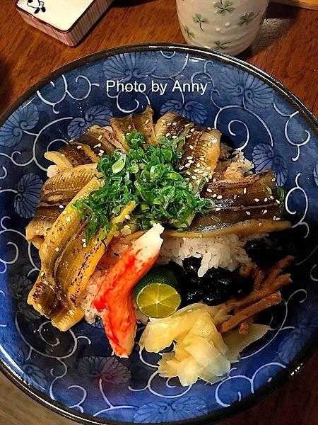 日式料理14