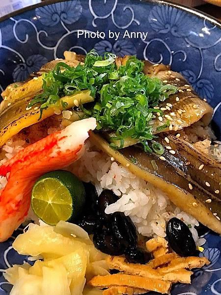 日式料理15