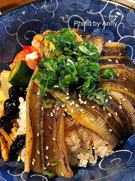 日式料理16
