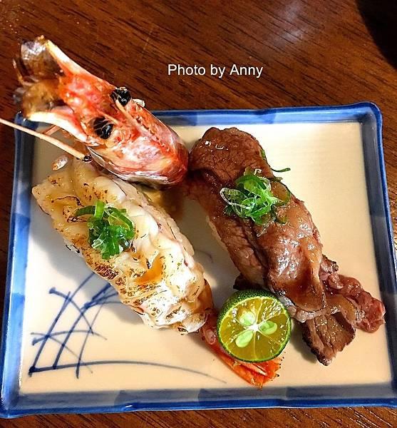 日式料理17