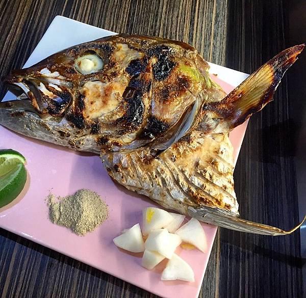 日式料理23