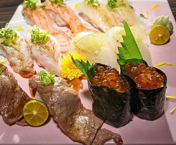 日式料理24