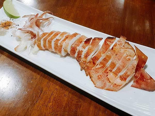 日式料理28