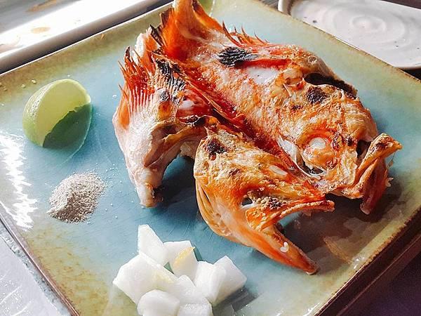 日式料理27