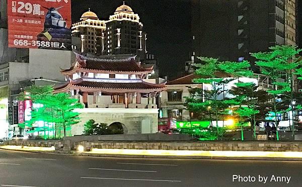 夜新竹2.jpg