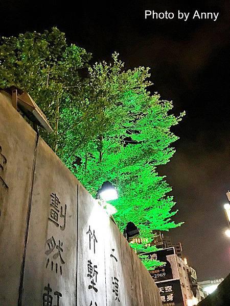 夜新竹4.jpg