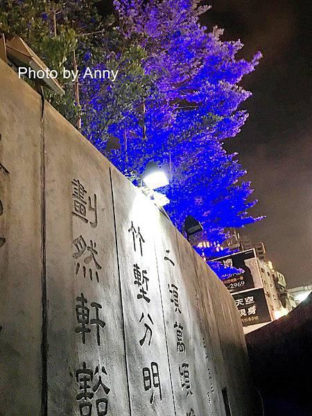 夜新竹3.jpg