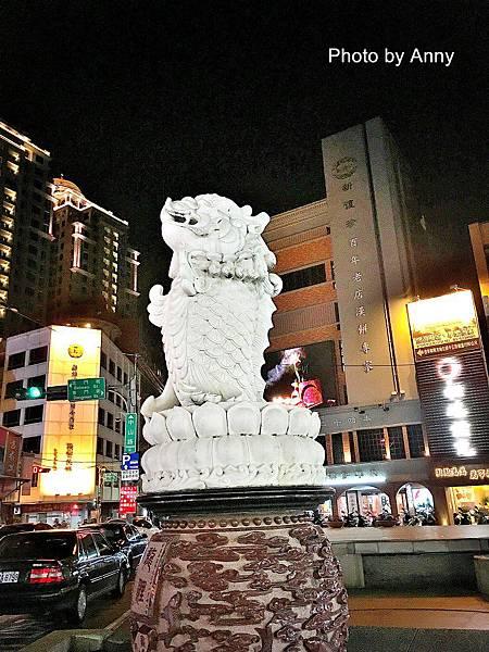 夜新竹12.jpg